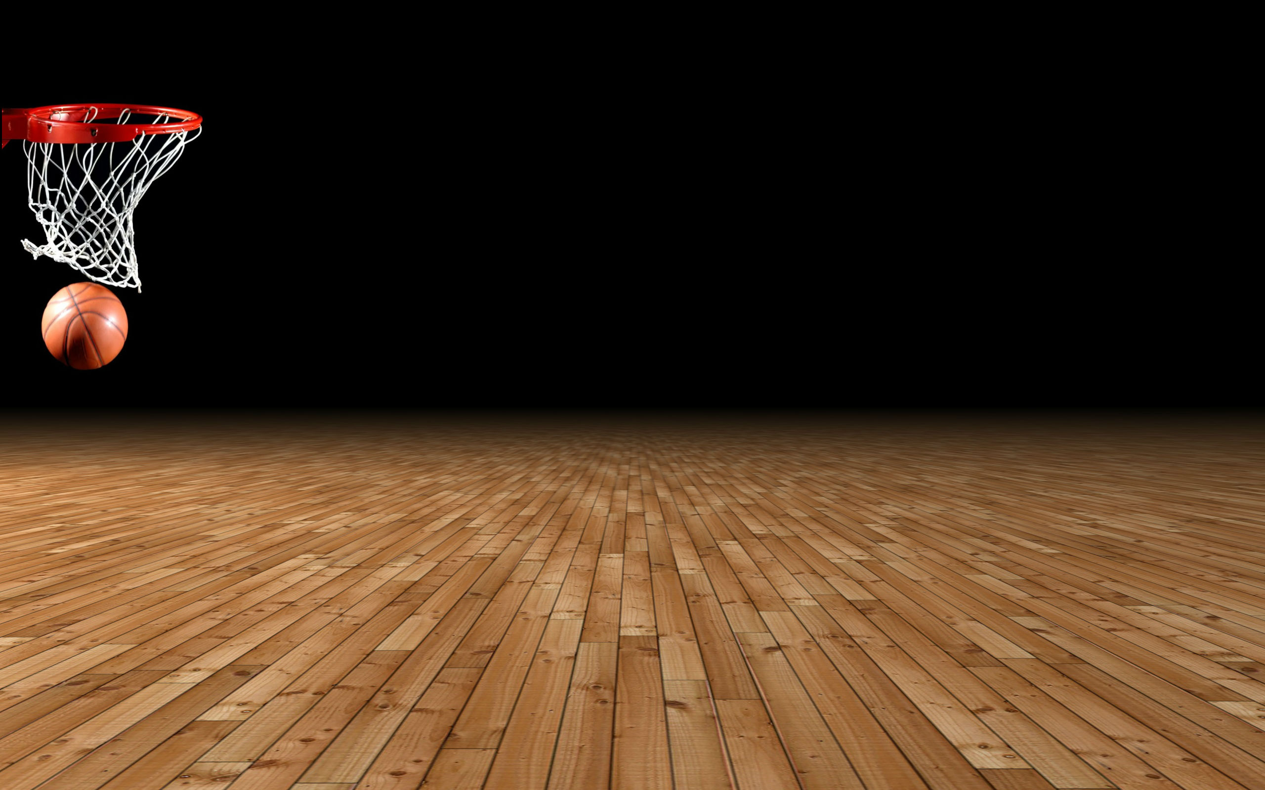 Basketball Drills, Workouts, Videos And Tips