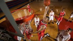 Top 5 College Basketball Strength Conditioning Drills Inspirational