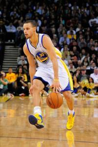basketball ball handling dribbling drills
