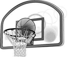 types of basketball offenses