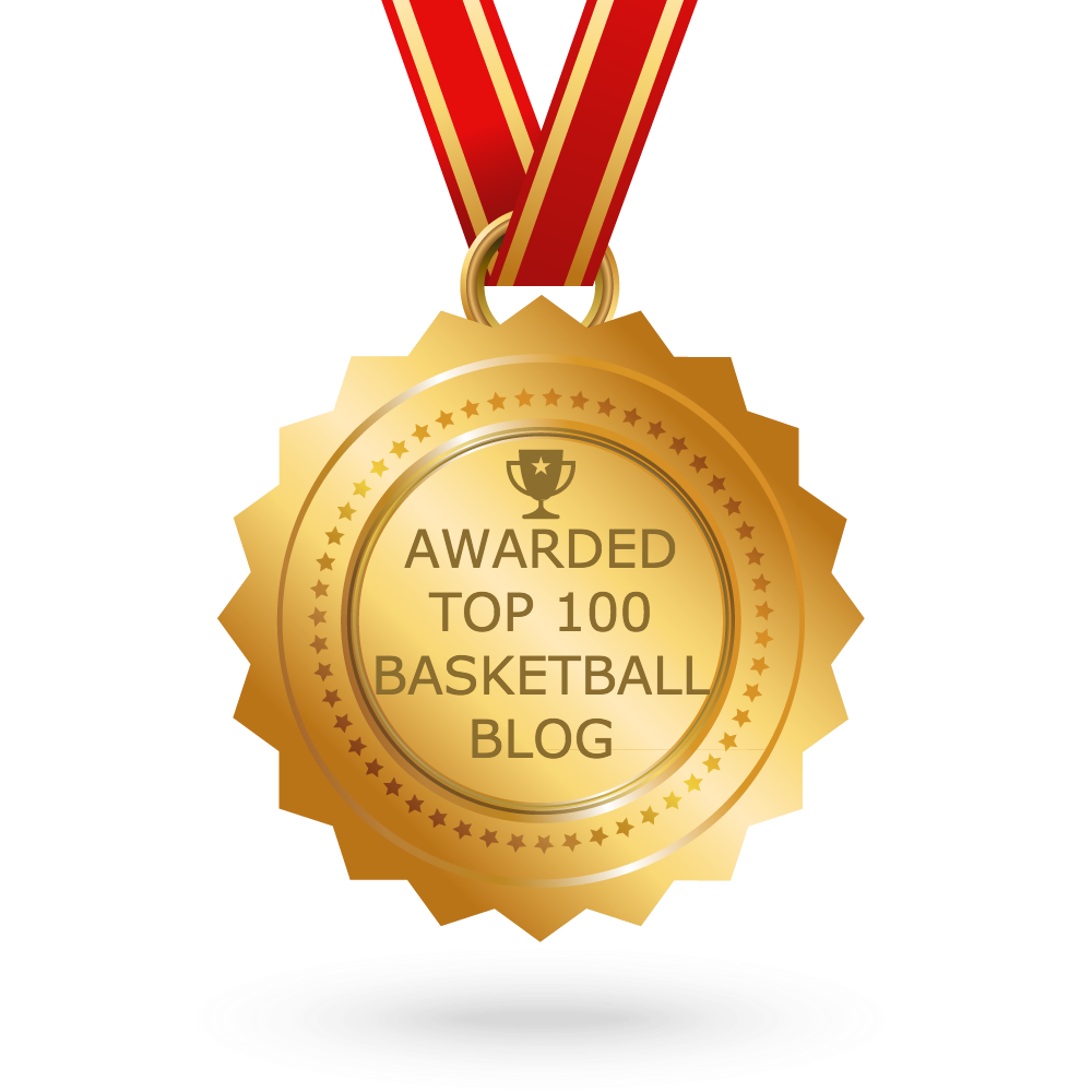 top 100 basketball blogs