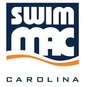 Swim Mac Summer Camps
