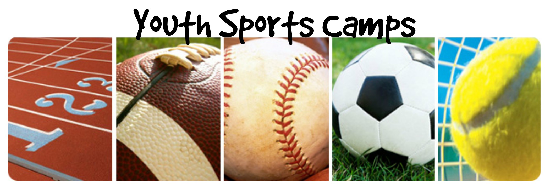 charlotte sports camps