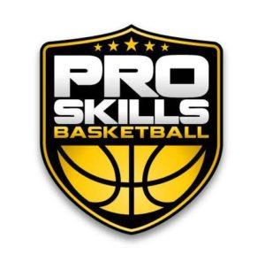 pro skill basketball